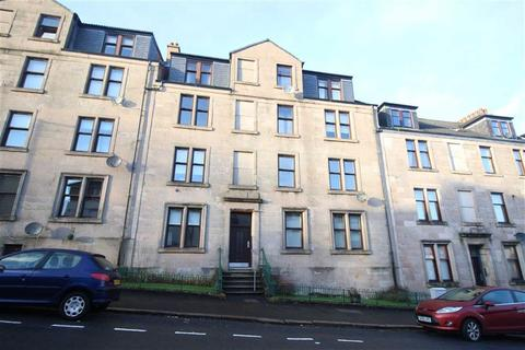 1 bedroom flat to rent - Kelly Street, Greenock, Inverclyde