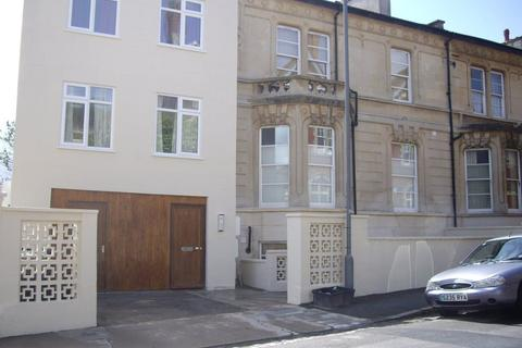 1 bedroom flat to rent - Lower Redland Road, Redland