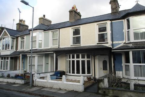 3 bedroom house for sale - Ralph Street, Borth-Y-Gest, Porthmadog