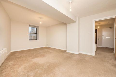 2 bedroom flat to rent - MERCHANT HOUSE, LEITH, EH6 6SA