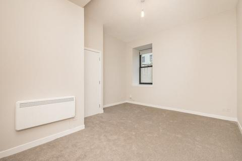1 bedroom flat to rent - MERCHANT HOUSE, LEITH, EH6 6SA