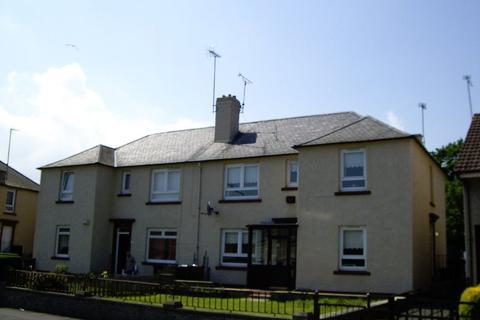 2 bedroom flat to rent - CLEARBURN GARDENS, PRESTONFIELD, EH16 5ET