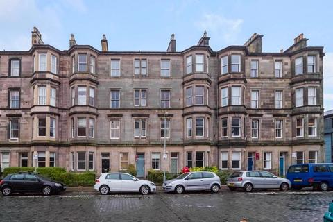1 bedroom flat to rent - PERTH STREET, NEW TOWN, EH3 5DW