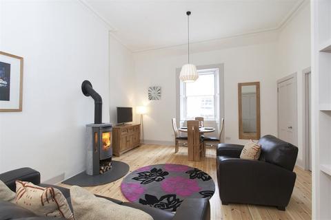 2 bedroom flat to rent - CANNING STREET LANE, CITY CENTRE  EH3 8ER
