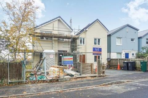 4 bedroom detached house for sale - Bevendean Road, Brighton, BN2 4FN