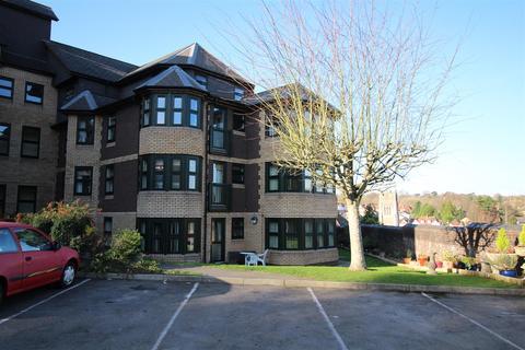 1 bedroom flat for sale - Caerau Crescent, Newport