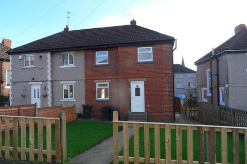3 bedroom semi-detached house to rent - Ashbourne Haven, Bradford