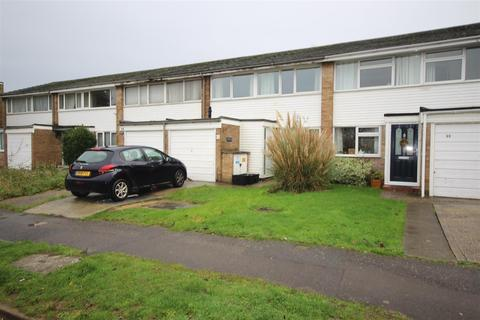 3 bedroom terraced house for sale - Hanwood Close, Woodley, Reading