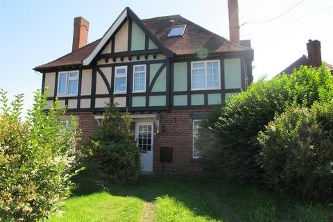 4 bedroom house to rent - Palm Road, Shirley, Southampton, SO16