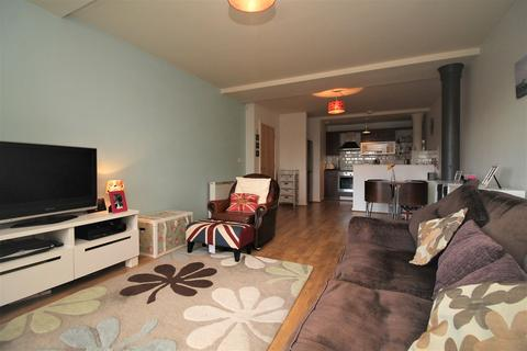 1 bedroom apartment for sale - Holden Mill, Blackburn Road, Bolton, BL1
