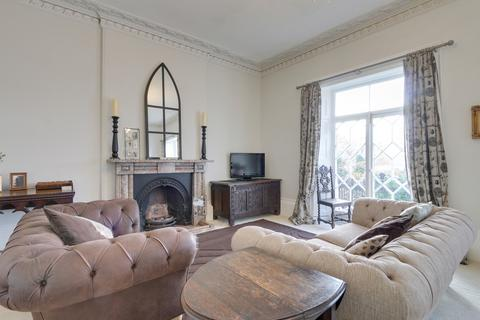 2 bedroom apartment for sale - Westbrook Avenue, Teignmouth