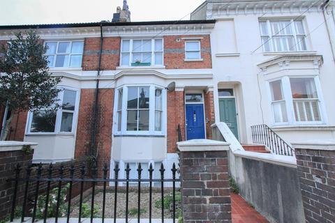 1 bedroom apartment to rent - Prestonville Road, Brighton