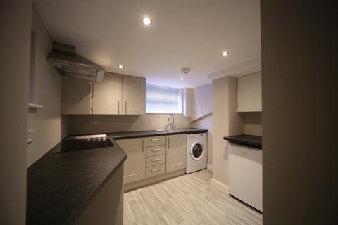 2 bedroom flat to rent - Estcourt Terrace, Headingley, Leeds