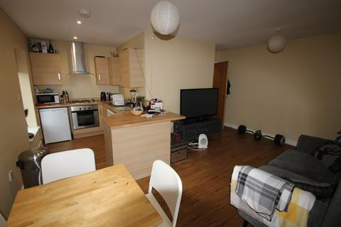 2 bedroom flat to rent - 240 Whitchurch, Cardiff, Cardiff, CF14