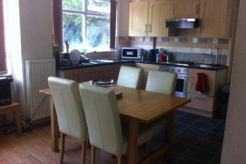 6 bedroom house share to rent - Derby Road, Lenton, Nottinghamshire, NG7