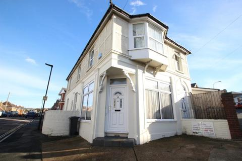 1 bedroom apartment to rent - St. Johns Road, Ryde