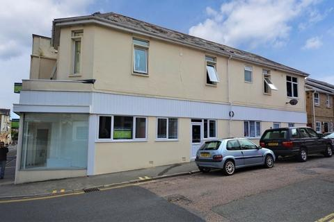 2 bedroom apartment to rent - Baileys Apartments, Shanklin