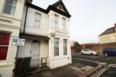 3 bedroom end of terrace house for sale - Eton Avenue, Plymouth