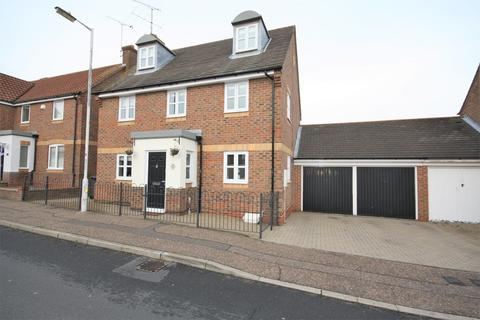 5 bedroom detached house for sale - Beeleigh Link, Chelmsford