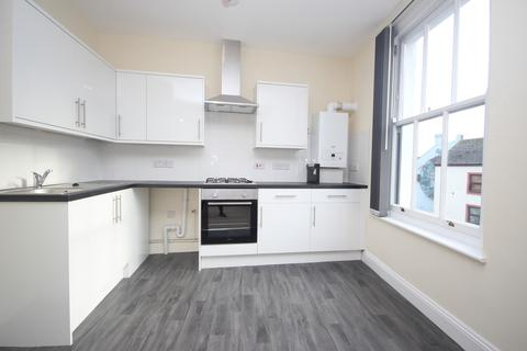 1 bedroom apartment to rent - Notte Street, The Barbican, Plymouth