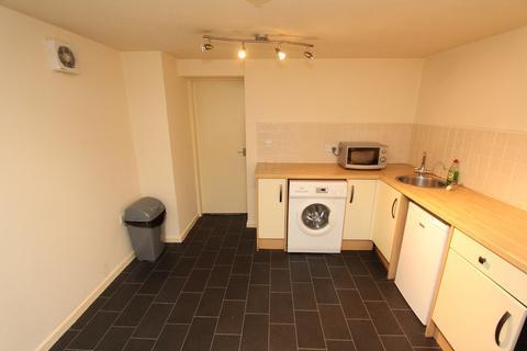 1 bedroom apartment to rent - Wilkinson Street