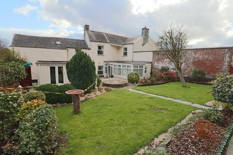 5 bedroom detached house for sale - Pilton, Barnstaple, North Devon