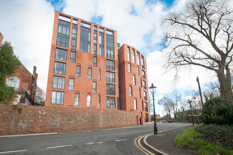 1 bedroom apartment for sale - The Sutton, King Edward Square, Sutton Coldfield