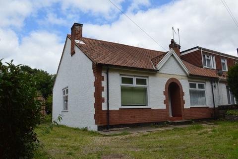 3 bedroom bungalow to rent - Earlham Green Lane, Norwich, Norfolk, NR5 8HF