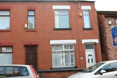2 bedroom terraced house for sale - Old Road Failsworth
