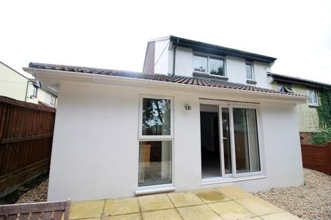 2 bedroom house to rent - The Heathers, Woolwell, Plymouth