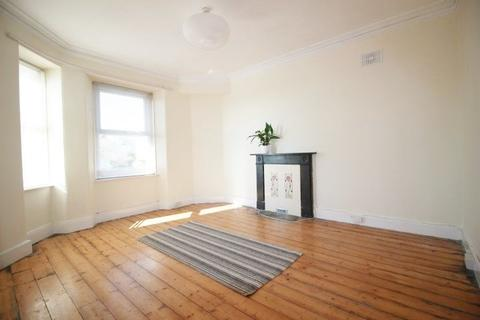 2 bedroom flat to rent - Fernleigh Road, Mannamead, Plymouth