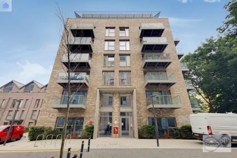 1 bedroom apartment to rent - Upton Gardens, Upton Park, London, E13