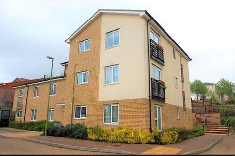 2 bedroom flat for sale - Harkness Road, Hemel Hempstead, HP2 5GX