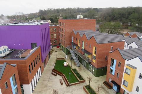 2 bedroom apartment to rent - Paintworks, Arnos Vale, BS4 3AW