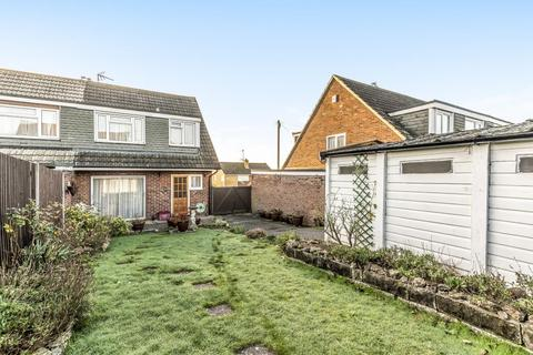 3 bedroom house for sale - Tintern Crescent, Reading, RG1