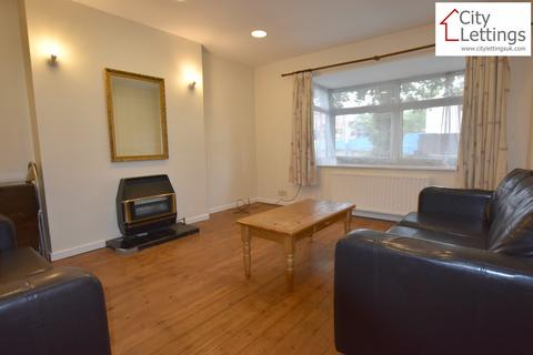 2 bedroom apartment to rent - 3 Bronte Court