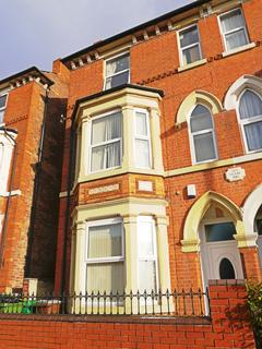 6 bedroom semi-detached house to rent - Noel Street, Forest Fields