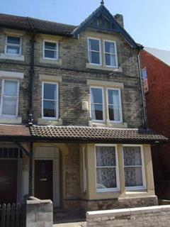 5 bedroom terraced house to rent - Forest Fields Nottingham NG7