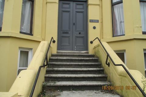 4 bedroom apartment to rent - Eastern Villas Road, Southsea