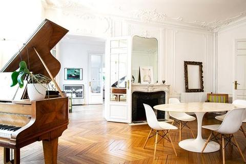 3 bedroom apartment  - Paris 07, Paris, Ile-De-France