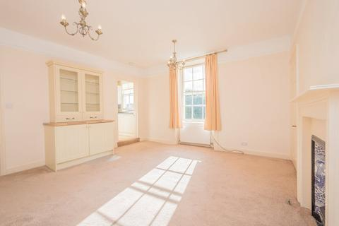 1 bedroom flat to rent - Sydney Place