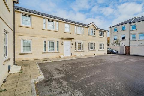 2 bedroom flat to rent - Horstmann Close