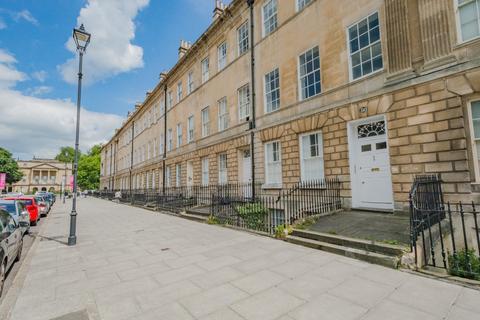 2 bedroom flat to rent - Great Pulteney Street, Bath