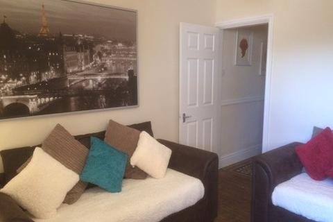 5 bedroom house to rent - BEDFORD STREET, DERBY,