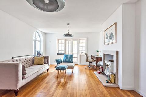 6 bedroom detached house for sale - Ashdown Avenue, Saltdean, East Sussex, BN2