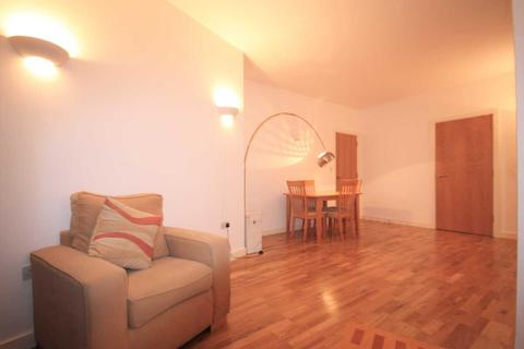 1 bedroom apartment for sale - Boundary Street, London, Shoreditch