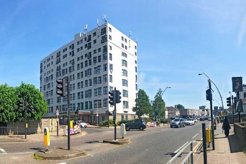 2 bedroom ground floor flat for sale - High Road, Chadwell Heath, Essex