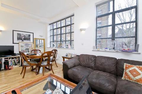 Studio for sale - Boundary Street, London, Shoreditch