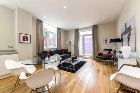 Studio for sale - Fraser Road, London, West London