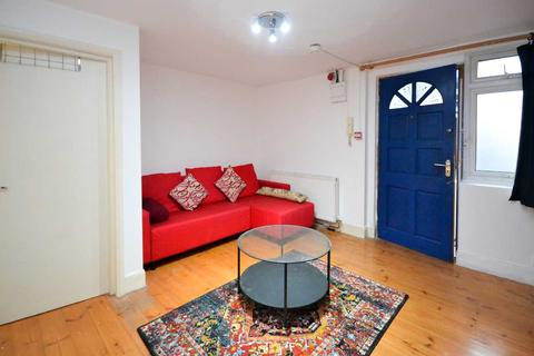 Studio for sale - Holloway Road, Holloway